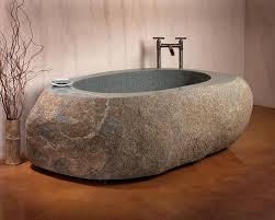 fullsize of soothing 2018 round bathtub india round bathtub suppliers trend slipper bathtubs round stone bath