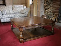 Great Extra Large Round Coffee Table With Living Room Great Extra For  Stylish Along With Beautiful Extra Large Coffee Table