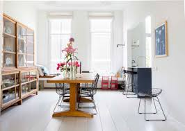 meeting room 39citizen office39. Scandinavian Dining Room Furniture Ideas. Incredibly Design Ideas With Table And Chairs Meeting 39citizen Office39 O