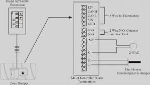 4 wire smoke detector to 3 wire wire center \u2022 3 wire smoke detector wiring diagram 4 wire smoke detector wiring diagram chromatex rh chromatex me dc quick connector smoke detector 4