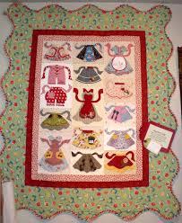 Lori Holt Quilt Patterns Cool Ideas