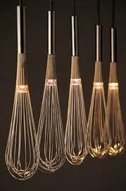 unusual lighting fixtures. Light Lovely Bathroom Fixtures Rectangle Fixture On Unusual Lighting E