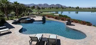 Pool Remodel Dallas Interior Impressive Ideas