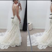 17 Things To Know About Wedding Dress Alterations Wedding Wedding Dress Tailor Melbourne