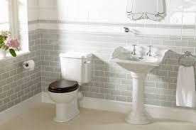 Value Bathroom Suites