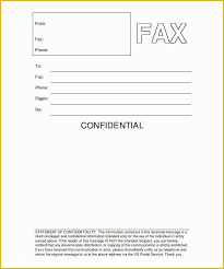 Sample Cover Letter Fax Free Printable Fax Cover Letter Template Of 7 Fax Cover