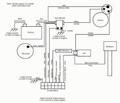 boat starter diagram 454 manual e book crusader engine starter wiring diagram wiring diagram librariescrusader marine wiring diagrams simple wiring diagramboat wiring diagram