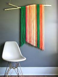 affordable wall art decor wall decor wall decor ideas brilliant wall art ideas for your blank walls wall wall art decor ideas