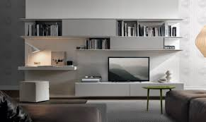 Modern Cabinet Designs For Living Room Living Room Wall Unit System Designs Furniture Design And