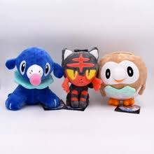 Buy <b>popplio</b> and get free shipping on AliExpress