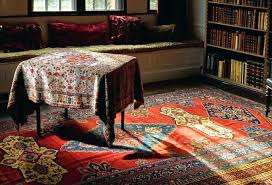 authentic persian rugs authentic rugs authentic rugs inside the archives and rug s authentic rugs for authentic persian rugs
