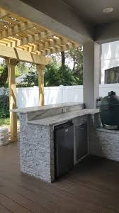 custom outdoor kitchen design in tampa fl 20170502 195113 20170502 145620 20170502 145636