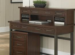 Full Size of Desk:inspire Q Bold Inspire Q Bold Daniella Grey Writing Desk  Amazing ...