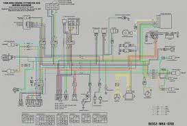 dodge shadow wiring diagram dodge wiring diagrams