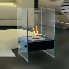 fireplace coffee table indoor outdoor fireplace outdoor gas fireplace coffee table