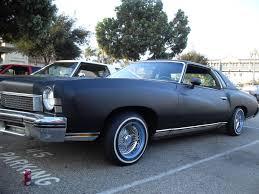 All Chevy 98 chevy monte carlo : Monte Carlo's 73-77 - Page 47