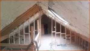 cooper insulation provides an excellent spray foam insulation service across diy spray foam wall insulation cooper