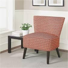 Ausgezeichnet Stuhl Schlafzimmer Ideen Für Ihr Zuhause