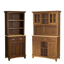 kitchen furniture hutch. buffet servers with hutch kitchen furniture