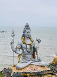 500+ Shiva Pictures [HD]