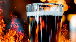 The Best Beer To Pair With Spicy Food, According To Brewers