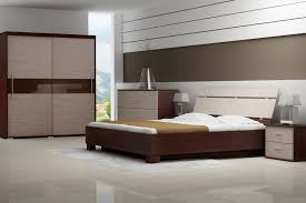 bedroom furniture sets ikea. Bedroom Sets Ikea Kids Furniture For Boys Ideas .