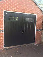 garage door plansMesmerizing Side Hinged Garage Door Plans Contemporary  Best