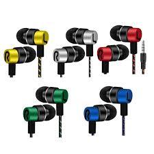 Вставные <b>наушники</b> Z <b>MusicDealer XS</b> White, проводные - купить ...