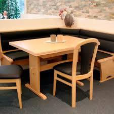 corner seating furniture. schss corner seating furniture u2013 giga leather t