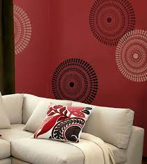 easy wall paint design wall art stencils painting professionals trend interior home on wall art stencils free with easy wall paint design wall art stencils painting professionals