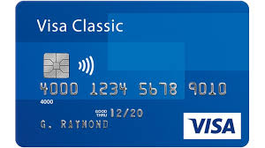 We compare 6 of canada's biggest prepaid cards to see let's look at each of the classic prepaid credit cards more closely. Visa Classic Gold Platinum Credit Cards Visa