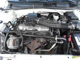 watch more like 1998 pontiac sunfire 2 4 engine 2000 pontiac sunfire se sedan 2 2 liter ohv 8 valve 4 cylinder engine