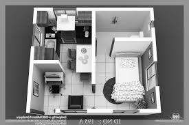 house home design games fresh house interior design a room girl