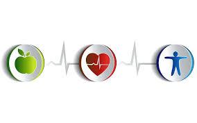 Using a Minimalist Approach to Physical Health - Minimalist Academy