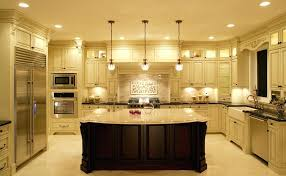incredible nova kitchen and bath reviews pictures inspirations