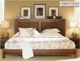 nautica bedroom furniture. nautica bedroom furniture j