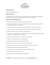 resume account executive s executive resume example · s resume pa s s lewesmr sample resume resume exles title examiner for