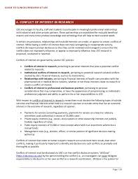 usc writing prompt critical thinking tasks for adults