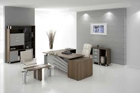 ultra modern office desk. Brilliant Desk Stunning Ultra Modern Office Desk Cool Furniture Ideas Pict Of Inspiration  And Trend Inside G