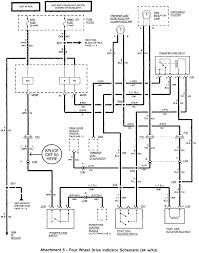 pin trailer hitch wiring diagram wiring diagram collections 1996 honda accord obd ii connector location 1996 honda accord obd ii connector location in addition wesbar wiring diagram besides 2013 jeep wrangler