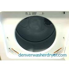 roper dryer reviews. Exellent Dryer Roper Washer And Dryer Review Reviews By Whirlpool  Washing Machine In Roper Dryer Reviews