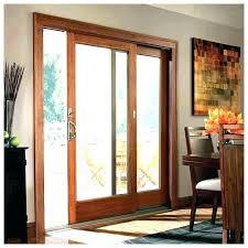 series sliding patio door com th doors glass s pella french