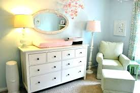 baby girl nursery furniture. Ikea Baby Bedroom Ideas Furniture Girl Nursery For H