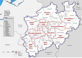 Please wait while our summary of flood warnings is loading. Dgb Regionen In Nrw Dgb Nrw
