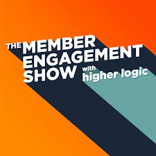 The Member Engagement Show