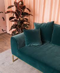 a sofa color for your living room