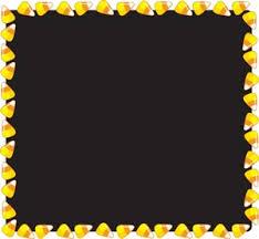 halloween candy border clipart. Exellent Halloween Halloween20border20clipart For Halloween Candy Border Clipart