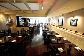 Restaurant Furniture Nyc Awesome Restaurant Furniture Los Angeles