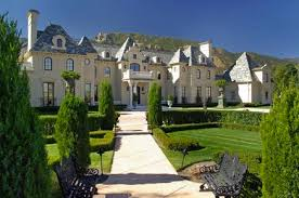 french chateau house plans. Chateau Is Located At Maison View In Colorado Springs Co It Boasts Square Feet Of Living Space And On The Market For With French Floor Plans House