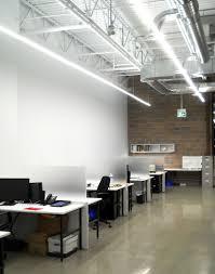 office lightings. Full Size Of Lighting:magnificent Led Office Lighting Image Ideas Panels Suspended Fittings Redline Solutions Lightings F